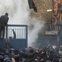 US condemns storming of British embassy in Iran   United States Politics   Scoop.it