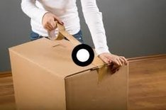 Packing Services by Kevin Oja   Easy Toronto Moving Movers Inc   Scoop.it