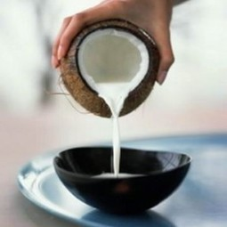 160 Uses for Coconut Oil | Wake Up World | TAHITI Le Mag | Scoop.it