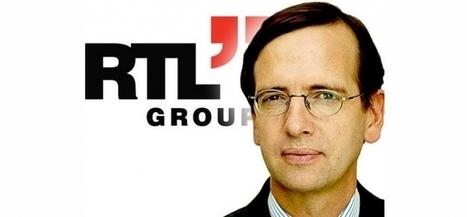 RTL Group : il ne faut pas perdre la bataille des contenus | Tendances Vidéo en ligne | Scoop.it