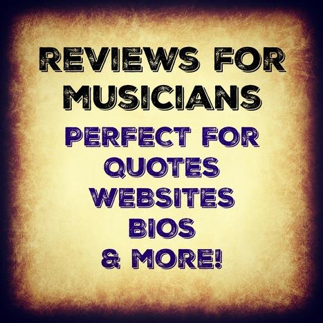 Indie Music Plus | Indie Music Plus | Scoop.it