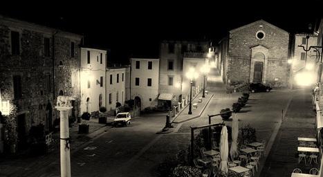 布鲁奈罗是 | Montalcino.中國的 | Scoop.it