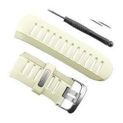 –>  010-11251-01 Garmin Garmin GPS, FORERUNNER 405 REPLACEMENT BAND Garmin   Black Friday gps watch Deals   Scoop.it