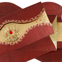 Indian Wedding Cards | Hindu Wedding Cards | Scoop.it
