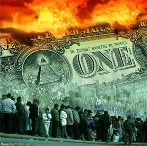 WCN Transmedia Group Editorial: A View from a Room Outside of Washington DC: The Global Debt Crisis Fact or Fiction? by Jay O'Conner Chairman & CEOWCNTV | Occupy Transmedia Daily | Scoop.it