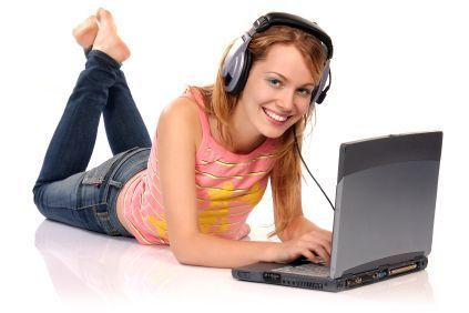 Fast Payday Loans- A Way For Working People To Avail Additional Money | Fast Loans | Scoop.it