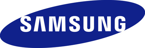 Samsung Interview Questions with Placement Criteria HR & Technical | Education Forum | Scoop.it