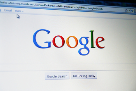 Google encrypts search traffic to combat PRISM and Chinese government spying | Software Engineering | Scoop.it
