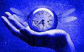 Social Media Marketing: Don't Try To Time It - ScentTrail Marketing | BI Revolution | Scoop.it