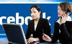 Οι νέοι χάνουν τη δουλειά τους λόγω facebook | Εκπαιδευτικά Νέα | Scoop.it