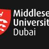 University Admission Dubai