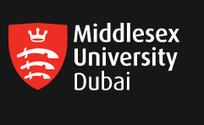 Tuition Fees | Middlesex University Dubai | University Admission Dubai | Scoop.it