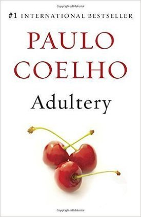 5 Paulo Coelho Books You Must Read | Bestsellers | Non Fiction Book Reviews | Scoop.it