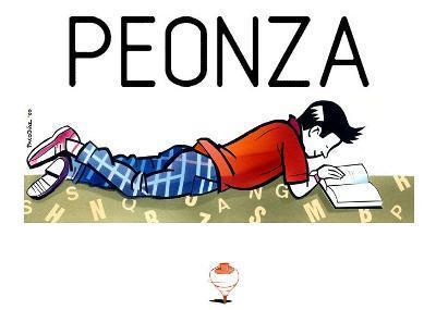 Literatura infantil y juvenil en la red | Bibliotecas Escolares Argentinas | Scoop.it