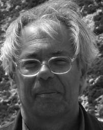 Jean-Pierre Cometti (1944-2016), par Pascal Engel – En attendant Nadeau, n° 2   TdF      Culture & Société   Scoop.it