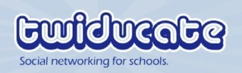 4 Educational Social Networks You're Not Yet Using - Edudemic | Technology for classrooms | Leveraging Information | Scoop.it