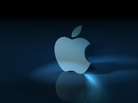 Fisco: Apple dovrà pagare 318 milioni all'Agenzia delle entrate | Pillole di informazione digitale | Scoop.it