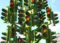 B2B Social Media: How to Drive Website Traffic   Social media culture   Scoop.it