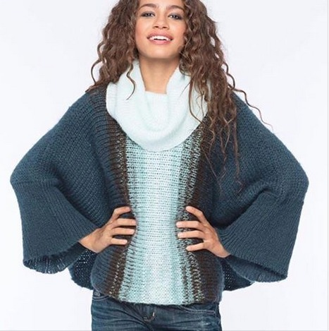 Finally- it's sweater weather! | Village Boutique | Scoop.it