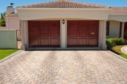 Quality Garage Doors provides garage door installation in Culpeper, VA. | Quality Garage Doors | Scoop.it