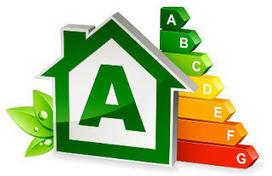 Ultimátum a España para aplicar la ley europea sobre eficiencia energética de edificios | Territorio, Formación, Turismo Sostenible, Medio Ambiente y Cooperación al Desarrollo | Scoop.it