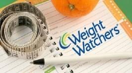 Les formules Weight Watchers seront remboursées par l'assurance santé de Swiss Life - News Assurances | Vous m'en direz des nouvelles ! | Scoop.it