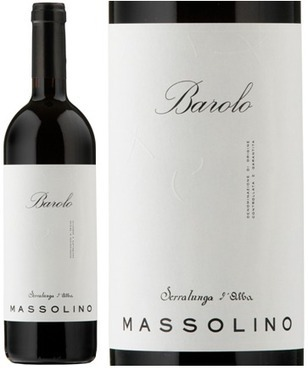 The Independent Wine Review: Massolino | Vinitours | Scoop.it