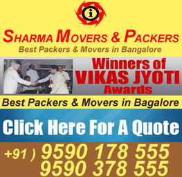 Top 6 Packers Movers B T M Layout, Top 6 Mover Packer B T M Layout | Electronic Cinematography Courses | Scoop.it