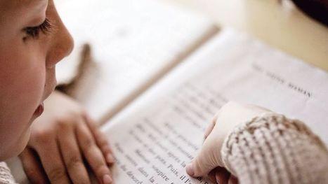 Les parents déstabilisés par les nouvelles pédagogies | Le Figaro | IUFM Champagne-Ardenne | Scoop.it