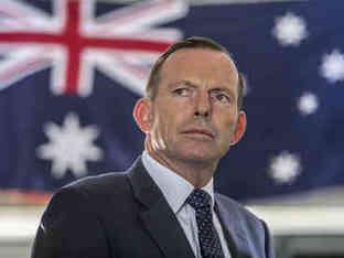 Abbott announces 'no jab, no pay' policy   Market Failure   Scoop.it