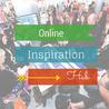 Online Inspiration Hub