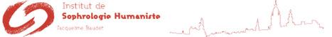 Nul n'est une île - Institut de Sophrologie Humaniste - Lille | Relaxation Dynamique | Scoop.it