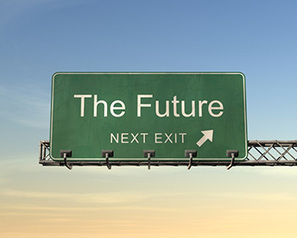 The Future of Customer Service: 20 Expert Predictions for 2014 & Beyond - Business 2 Community | Mobile | Scoop.it