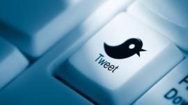 Comment gérer un compte Twitter à plusieurs ? | Réseaux sociaux | Scoop.it