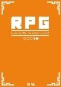 IG Mag s'intéresse aux jeux de rôle - Pocketgamer.fr | Jeux de Rôle | Scoop.it