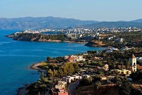 Κρήτη | Νησί του Αιγαίου | Scoop.it