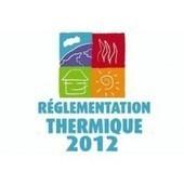 Après la RT 2012 : vers une « règlementation environnementale 2020 » pour le bâtiment à énergie positive - Bâtiment | reglementation | Scoop.it
