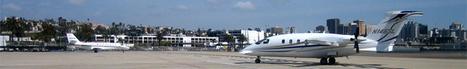 Les avions chinois auront un carburant propre grâce à Airbus | Développement durable et tourisme | Scoop.it