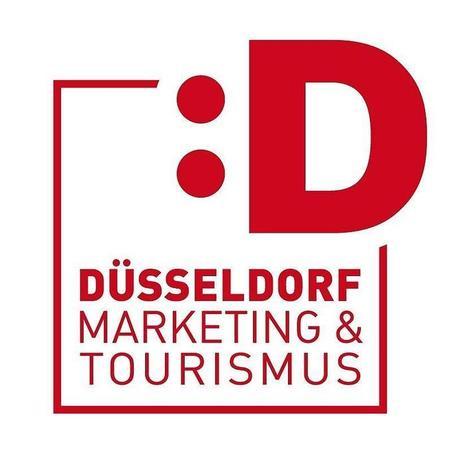 Düsseldorf: Marketing-Agentur DMT führt Lachendes D als Logo ein - RP ONLINE | Insight Social Media | Scoop.it