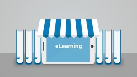 3 Tips For Selecting The Right LMS Vendor - eLearning Industry | All things e-learning | Scoop.it
