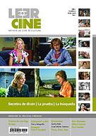 Leer Cine :: Revista de cine y cultura | Multimedia para docentes | Scoop.it