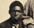 Were Slaves Really Loyal to the Union From the Start? | Our Black History | Scoop.it
