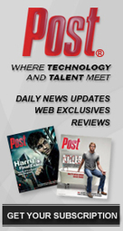 Post Magazine - SMPTE and the Internet | SMPTE Digest | Scoop.it