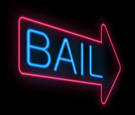 Can I Help a Friend in Jail | Criminal Defense Attorney North Carolina | Scoop.it