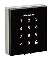 Kwikset to Showcase Four New Locks at CEDIA 2016 - Z-Wave Alliance | Smart Home & Connected Things | Scoop.it
