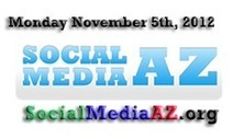 Several Fun Things To Do In Portland Or - Social Media for Business   Social Media Tips   Scoop.it