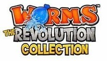 Jeux video: Worms - The Revolution Collection !! | cotentin-webradio jeux video (XBOX360,PS3,WII U,PSP,PC) | Scoop.it
