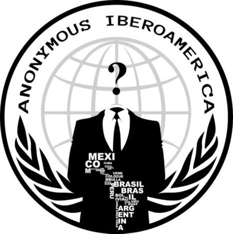 Las 10 casualidades que vinculan al PP con el narcotráfico + Denuncia de #ANONYMOUS | TIC TAC PATXIGU NEWS | Scoop.it