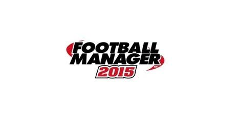 Football Manager 2015 Keygenerator - CheatsGo! | CheatsGo Hacks and Cheats | Scoop.it
