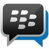 BBM v1.0.0.70 (BlackBerry Messenger For Android) - Central Of Apk | Apk Full Data | Scoop.it